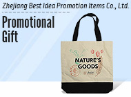 Zhejiang Best Idea Promotion Items Co., Ltd.