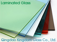 Qingdao Kingdom Glass Co., Ltd.