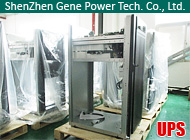 ShenZhen Gene Power Tech. Co., Ltd.