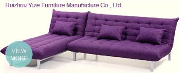 Huizhou Yize Furniture Manufacture Co., Ltd.