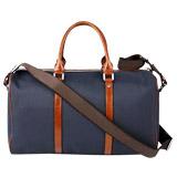 Fashion Travelling Bag