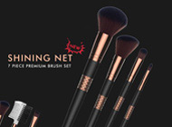 Dongguan Jinzhuo Cosmetics Co., Ltd.