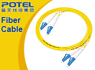 POTEL Cable Group Co., Ltd.
