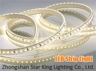 Zhongshan Star King Lighting Co., Ltd.