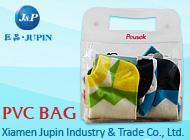 Xiamen Jupin Industry & Trade Co., Ltd.