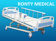 Suzhou Ronty Technology Co., Ltd.