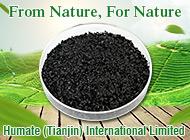 Humate (Tianjin) International Limited