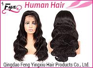 Qingdao Feng Yingxiu Hair Products Co., Ltd.