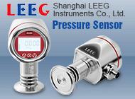 Shanghai LEEG Instruments Co., Ltd.