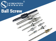 Screw Technology Co., Ltd.