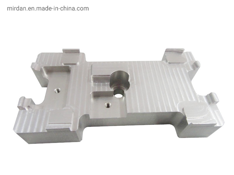 Shenzhen Mirdan Technology Co., Ltd.