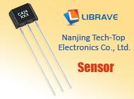 Nanjing Tech-Top Electronics Co., Ltd.