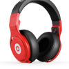 Headphone - Shenzhen Jiahao Century Commercial and Trading Co., Ltd.