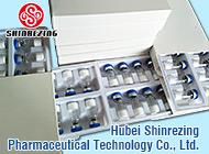 Hubei Shinrezing Pharmaceutical Technology Co., Ltd.