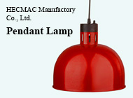 HECMAC Manufactory Co., Ltd.