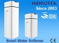 Ningbo Hidrotek Co., Ltd.
