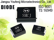 Jiangsu Youfeng Microelectronics Co., Ltd.