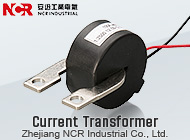 Zhejiang NCR Industrial Co., Ltd.