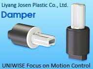 Liyang Josen Plastic Co., Ltd.