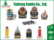 Taifeng Cable Co., Ltd.