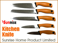 Sunrise Home Product Limited