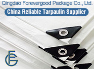 Qingdao Forevergood Package Co., Ltd.