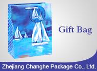 Zhejiang Changhe Package Co., Ltd.