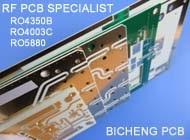 Bicheng Enterprise Limited