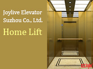 Joylive Elevator Suzhou Co., Ltd.