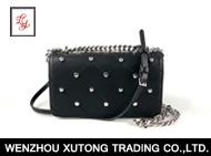WENZHOU XUTONG TRADING CO., LTD.