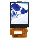 TFT LCD Modulelcm