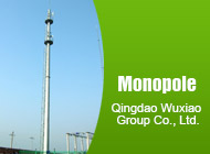 Qingdao Wuxiao Group Co., Ltd.