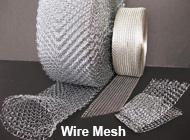 Anping Fuhua Wire Mesh Making Co., Ltd.