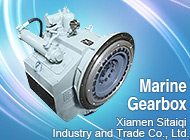 Xiamen Sitaiqi Industry and Trade Co., Ltd.
