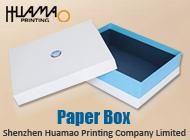 Shenzhen Huamao Printing Company Limited