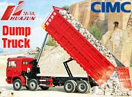 Zhumadian CIMC Huajun Vehicle Co., Ltd.