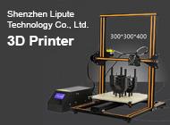 Shenzhen Lipute Technology Co., Ltd.