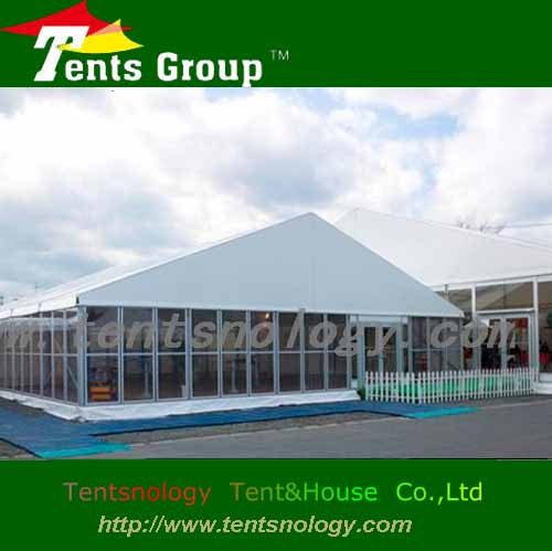 Tentsnology Group Co., Limited.