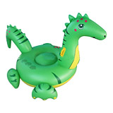 Inflatable Animal
