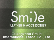 Guangzhou Smile International Trade Co., Ltd.