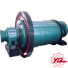 Ball Mill - Jiaozuo Winner Machinery Co., Ltd.