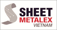 Sheet Metalex Vietnam 2016