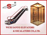 Wuxi Sanyo Elevators &Escalators Co., Ltd.