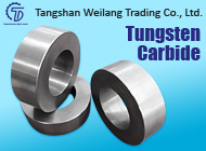 Tangshan Weilang Trading Co., Ltd.