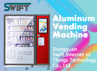 Dongguan Swift Internet of Things Technology Co., Ltd.