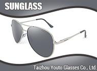 Taizhou Youto Glasses Co., Ltd.