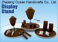 Zhejiang Ocean Handicrafts Co., Ltd.
