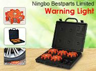 Ningbo Bestparts Limited