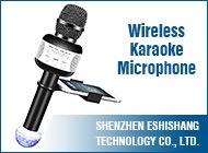 SHENZHEN ESHISHANG TECHNOLOGY CO., LTD.