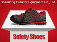Shandong Grander Equipment Co., Ltd.